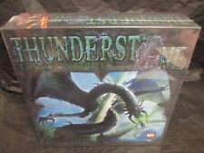 Thunderstone Stand Alone Core Boardgame NEW SEALED  OOP