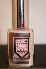 Micro-Cell 2000 Colour Repair Nagellack VIOLET TOUCH 11 ml mit 6-FACH WIRKUNG
