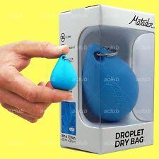 Matador Droplet 3L Wet Dry Bag Waterproof 3 Litre - CERTILOGO