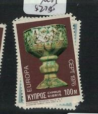 Cyprus SC 445-7 MOG (1ebo)
