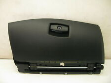 04-10 BMW E60 E61 525i 528i 530i 535i 550i Glove Box Door Storage Compartment A