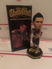 Anthony Showtime Pettis Bobblehead UFC Fighter MMA Powersport Lightweight Champ
