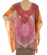 Women's Polyester Kaftan World & Traditional Clothing
