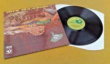 """""""piatto BAROCCO & BERSERK"""" Roy Harper SUPER ORIG NO EMI Box H Ash credito UK LP"""
