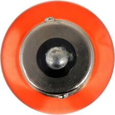 Turn Signal Light 1156NACP Philips