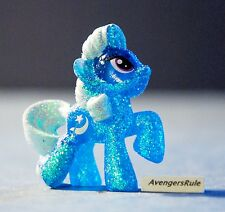 My Little Pony Wave 10 Friendship is Magic Collection 2 Trixie Lulamoon