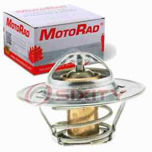 MotoRad Engine Coolant Thermostat for 1940 Packard Model 1800 Cooling kn