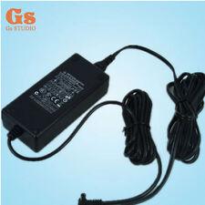 AC Adapter Power Switching Charger DC for Yongnuo YN600 YN1410 YN300III YN360