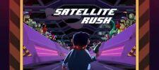 SATELLITE RUSH - Steam chiave key - Gioco PC Game - Free shipping - ROW