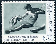 STAMP / TIMBRE FRANCE NEUF N° 2927 ** TABLEAU ART / PIERRE PRUD'HON