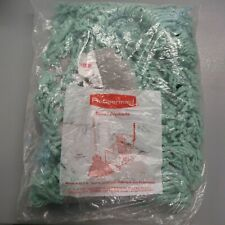 "Rubbermaid Castaway L15700GR00 48"" Disposable Dust Mop"
