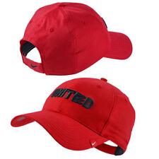 Ropa, calzado y complementos de niño Nike color principal rojo