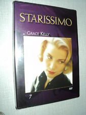 GRACE KELLY DVD STARRISSIMO (2)