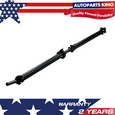 """FOR Ford F150 rear driveshaft 2004-2008 145"""" WB 2WD A.T 9.75 In. Axle; w/12 Bolt"""