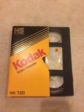 Nintendo NES Strategy Guide VHS Video Cheat Codes Mega Man 1980s Metal Gear