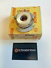1237031115 Capteur impulsion allumage BOSCH | Ford Escort III RS 1600 115CV