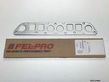 Exhaust & Intake Manifold Gasket Jeep Wrangler  2.5L 1987-2002  EEP/TJ/049A