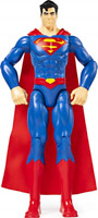DC Comics 12-Inch Superman Action Figure *BRAND NEW*