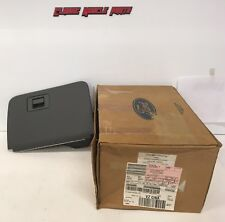 NOS 99 00 01 02 03 Explorer Glove Compartment Door Assembly XL5Z-1006024-AAB OEM