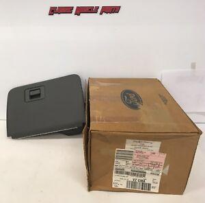 NOS 99 00 01 02 03 Explorer Glove Compartment Door Assembly XL5Z-1006024-AAB OEM