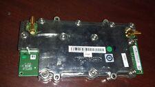 HP E5515C 3GHz attenuator