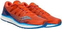 Saucony Freedom ISO 2 Herren Laufschuhe Sport Fitness Freizeit Schuhe Sneaker