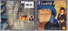 Maggie Reilly -Midnight Sun- CD Electrola near mint