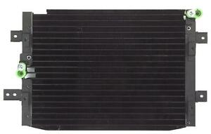 For Suzuki Sidekick  Geo Tracker  Pontiac Sunrunner N/A A/C Condenser APDI