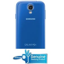 Protective Cover Blue Samsung - TELCO Accs