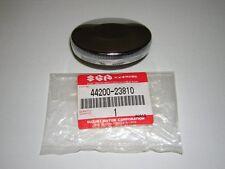 Suzuki T125 TC100 TC125 TS50 TS185 OR50 A100 Gas Cap