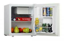 Minibar Mini Bar FRIDGE with Freezer for Office Small Size White Special Offer