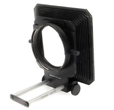 Hasselblad Pro Shade 5070 Compendium Lens Hood