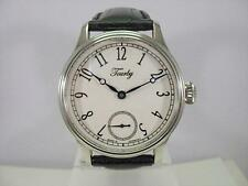 Watch Tourby Marine Enamel Swiss Made ETA UNITAS 6498