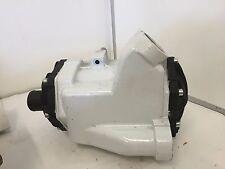 FPT Iveco Marine Heat Exchanger (Same as Beta 150)