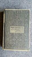 Marie Antoinette of France  John C Abbott