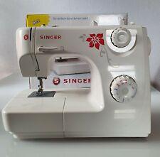 Singer 8280 Nähmaschine