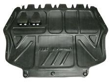 UNDER ENGINE COVER FOR VW TOURAN I MK1 03-10 GOLF V MK5 03-08 DIESEL