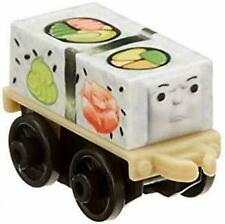 Thomas & Friends Minis - Sushi Troublesome Truck (4cm Engine) - (Bagged Colle...