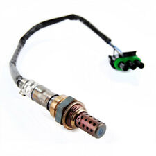 RENAULT CLIO WILLIAMS 1.8 RSI 1.8 16V FAE Oxygen O2 Lambda Exhaust Sensor Probe
