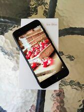 Xiaomi MI6 64GB/6GB RAM Unlocked Smartphone Black English Global Version
