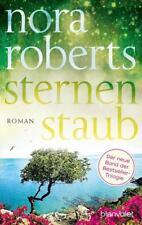 Sternenstaub: Sternen-Trilogie (3) - Nora Roberts - UNGELESEN