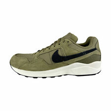 Nike Air Pegasus 92 Lite se verde/negro calcetines cortos ci9141-200