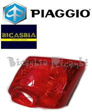 58266R - ORIGINALE PIAGGIO FARO FANALE POSTERIORE VESPA GTS GTV 125 250 300