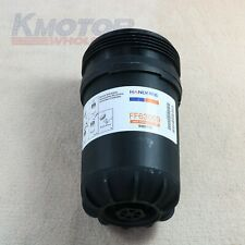 New Fuel Filter FF63009 Replaces Cummins 5303743FF63008 For Cummins Engines