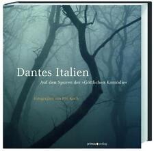 Bücher über Fotografie aus Italien
