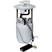 Fuel Pump Module Assembly-GAS, Natural D4074M fits 2008 Nissan Murano 3.5L-V6