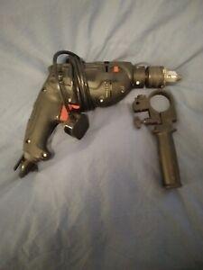 700w Drill