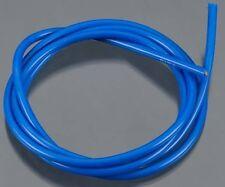 TQ Wire RC Wiring 1332 13 Gauge Wire 3' Blue