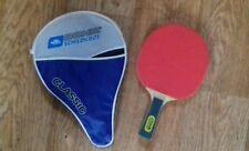 STIGA KONTRA Table Tennis Bat.....Free Postage!!