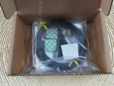 3M Wrist Strap for TableMat - Static Grounding System Brand New 3048 3000 Series